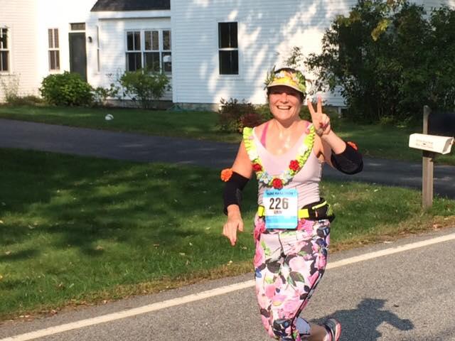 marathon rose 3.jpg