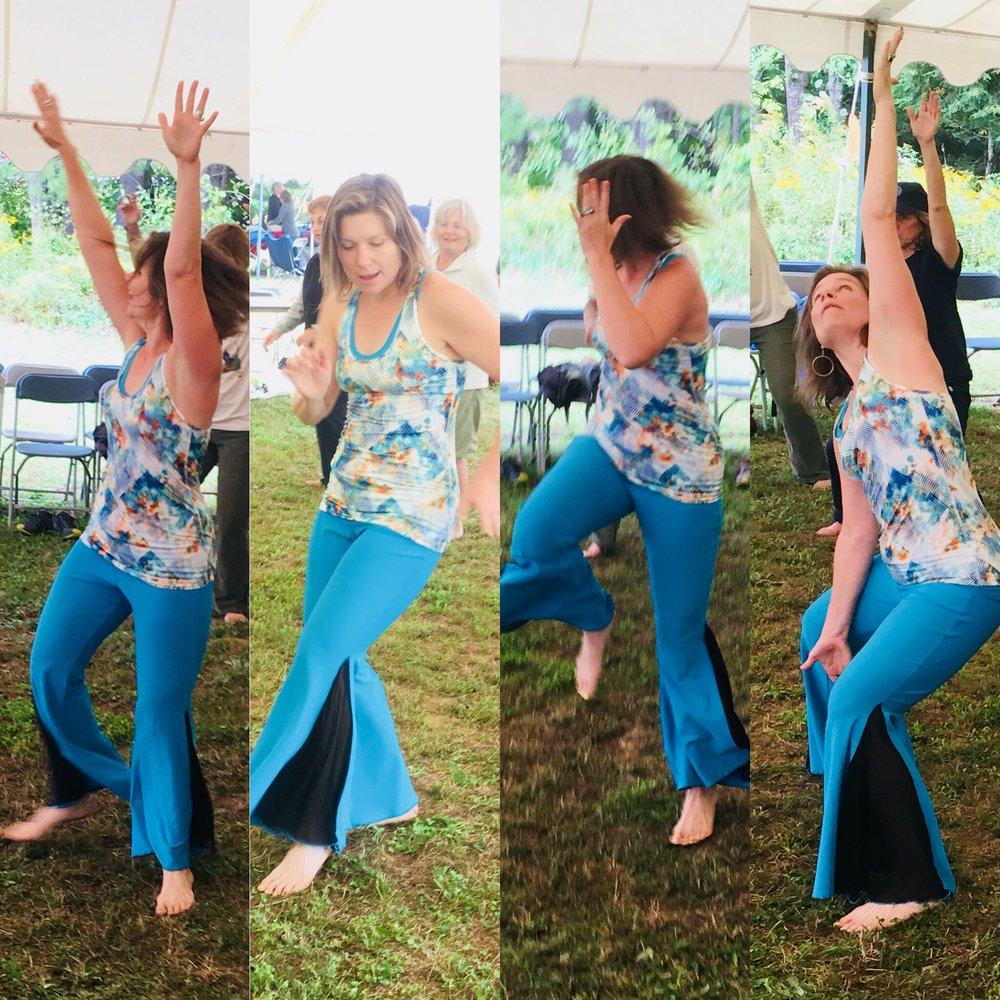 erin-curren-nia-maine-dance-fitness-teacher