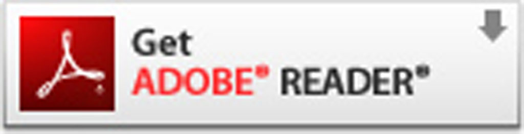 Click to download Adobe Reader to view PDF documents