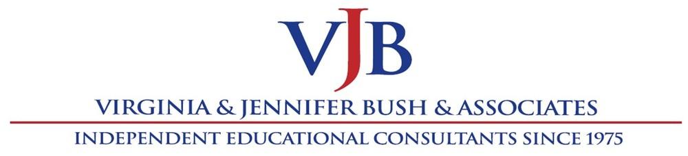 vjb-logo