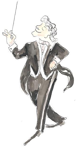conductor4, wc12x9.jpg