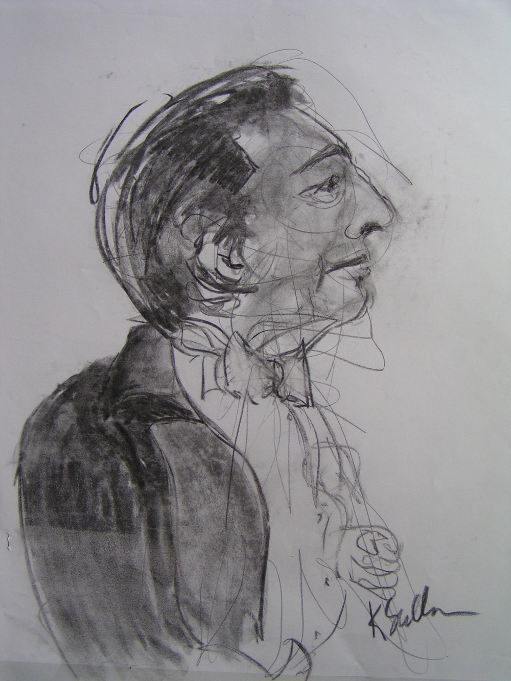 portrait, graphitecharcoal 24x18.jpg