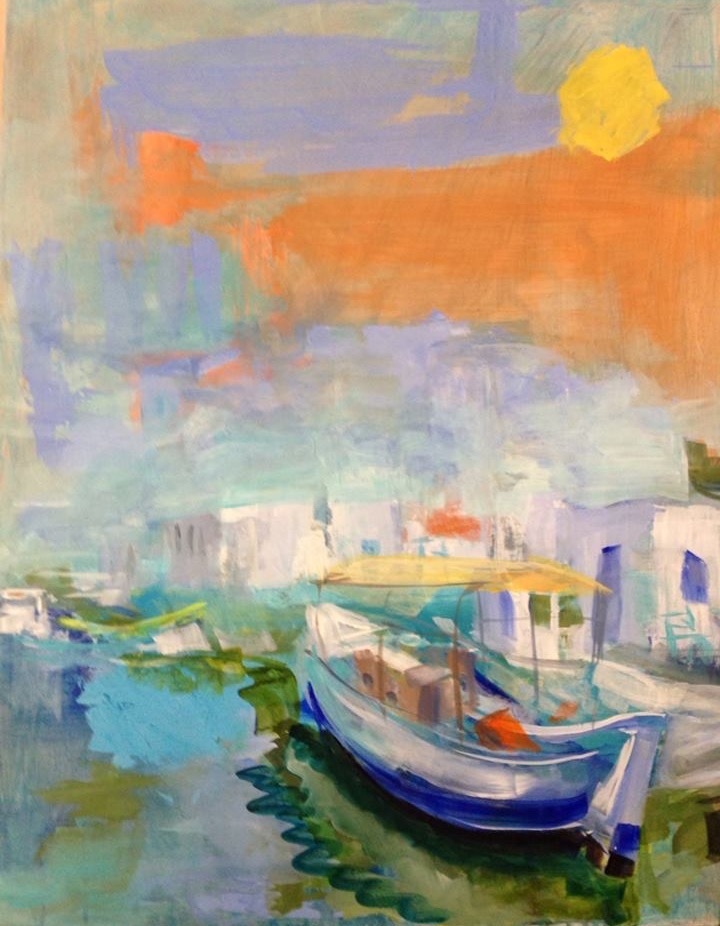 naoussa dream,acr 39x30 .jpg