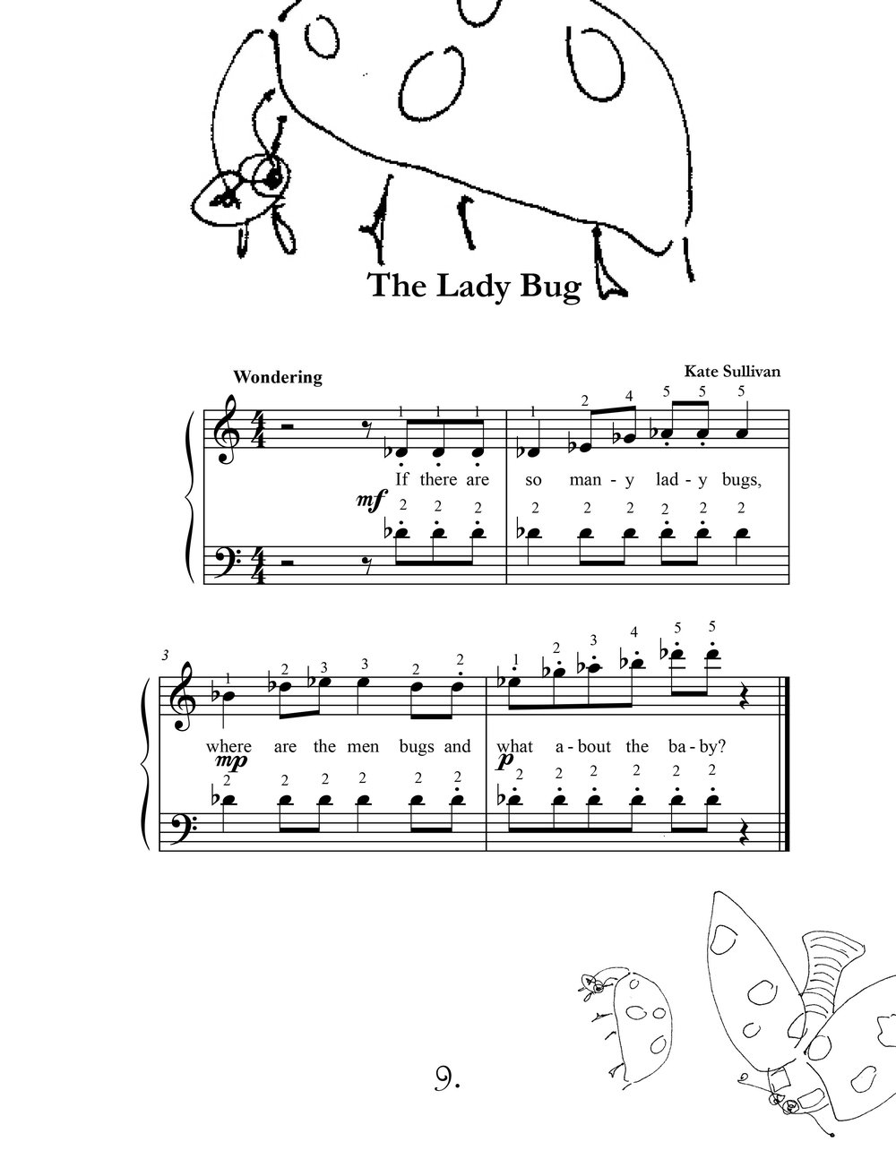 11ladybugmusic8x11.jpg