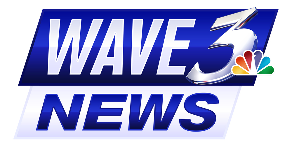 wave 3 new logo.jpg
