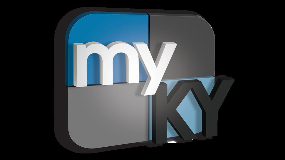 MyKy_3D_1280x720rgb2.png