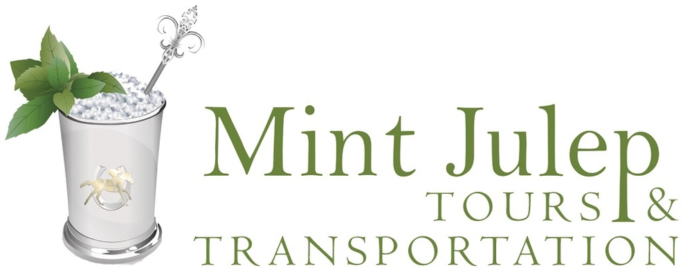 Mint-julep-tours.jpg