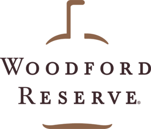 Woodford2col.png