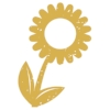 Sunflower-Icon.jpg