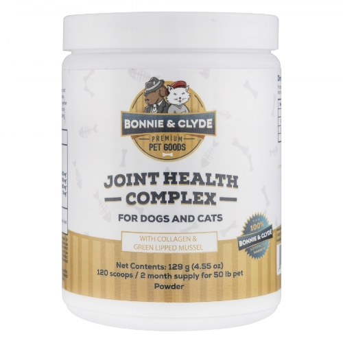 Bonnie-Clydes Joint Health Complex Front Min-86.jpg