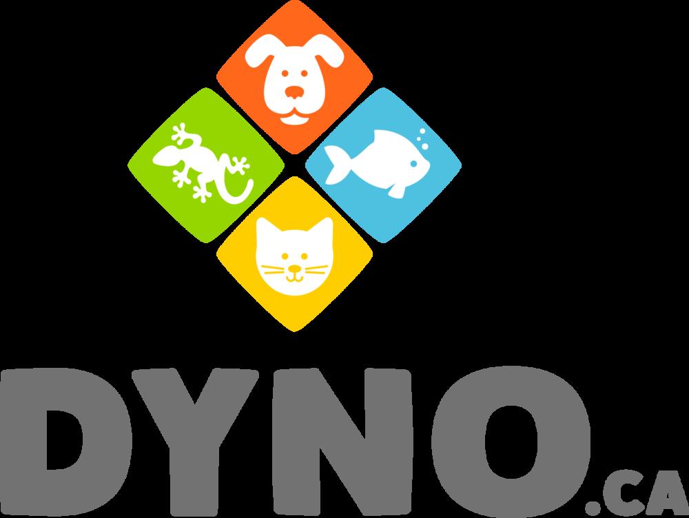Logo DYNO_Final_RGB.png