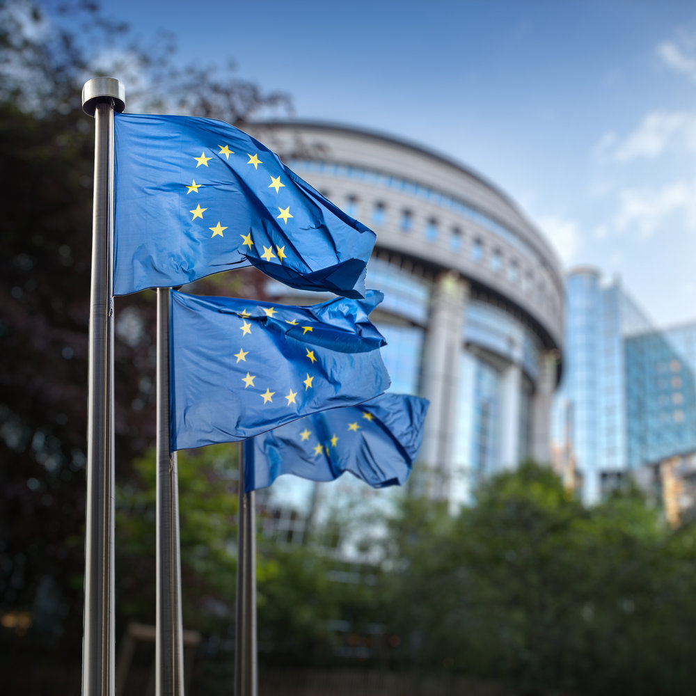 EU Regulatory Updates -