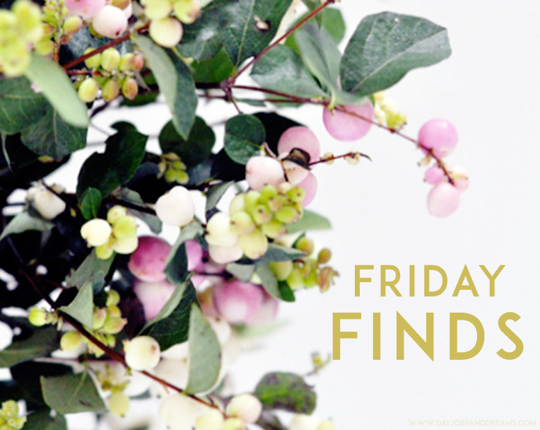 Friday-Finds-2-20-15