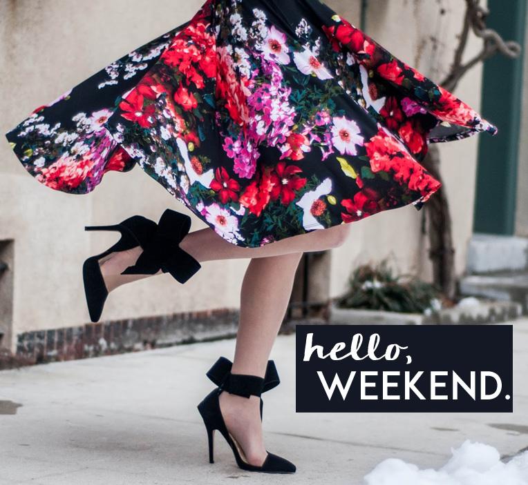 hello-weekend-twirl-2
