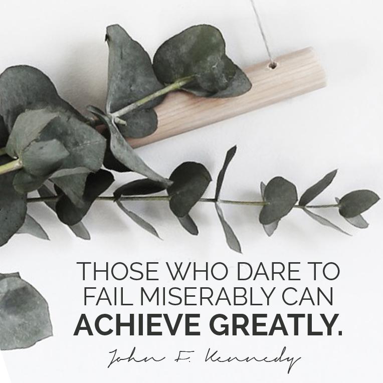 Monday-Mantra-Dare-to-Fail