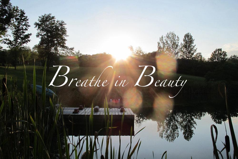 BreatheinBeauty18x12.jpg