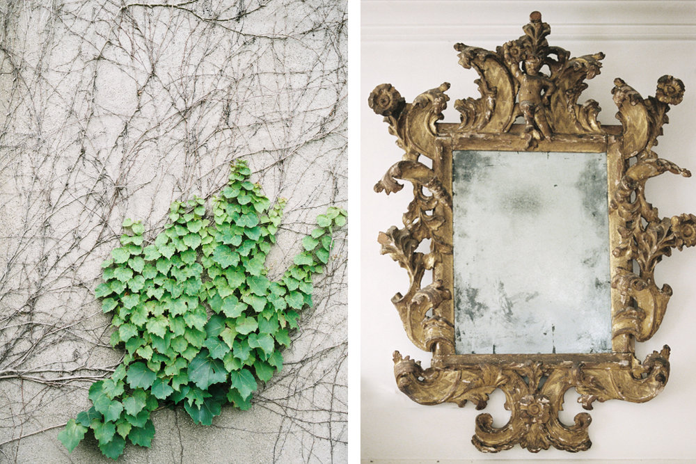 wall_mirror.jpg