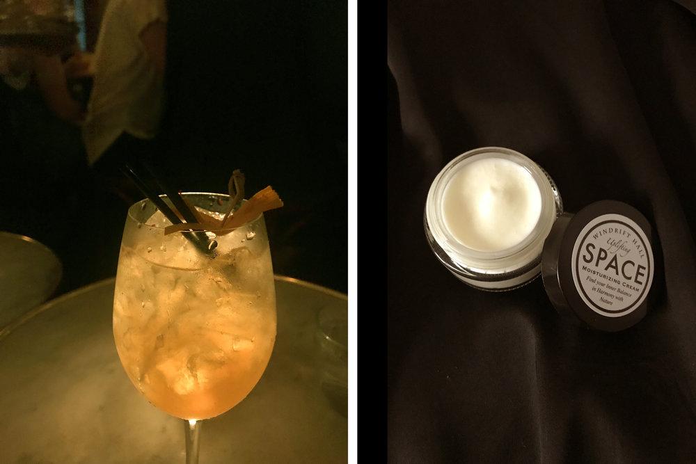 Cocktail@Cream_postcard.jpg