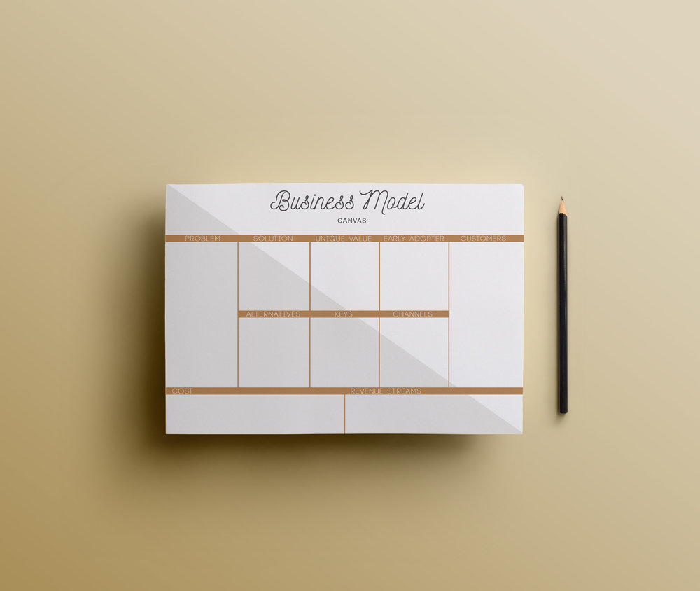 Business Model Canvas Product.jpg