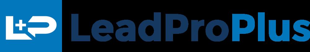 lead-pro-plus_logo.png