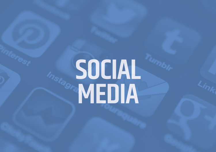 SOCIAL MEDIA IF YOU'RE NOT STRONG IN SOCIAL, YOU'RE WEAK AS A DEALERSHIP. OUR SOCIAL MEDIA STRATEGY HAS BEEN FEATURED IN VARIOUS AUTOMOTIVE PUBLICATIONS AND NEWS SHOWS.