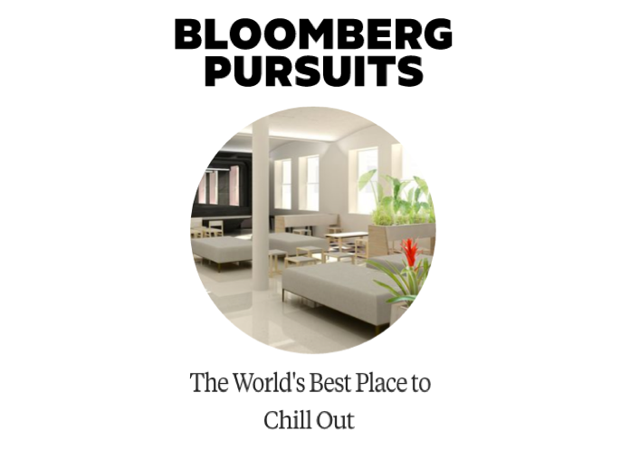 Bloomberg Pursuits.png