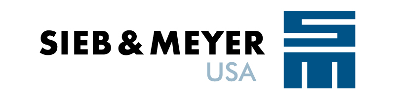 SIEB & MEYER USA - VFDs & PMC 9 CNC
