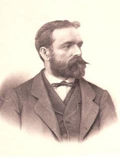 Rheinberger-Josef-02[1869].jpeg