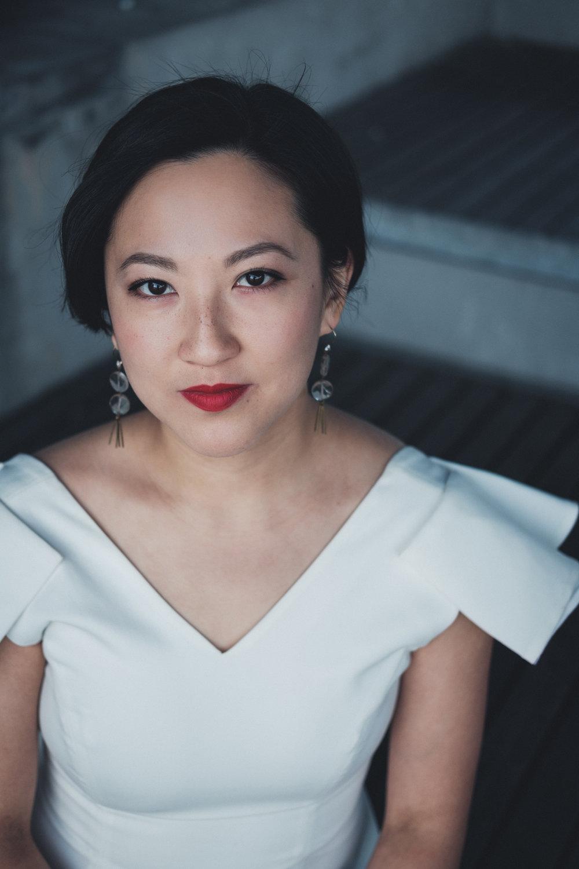 Mindy+Ella+Chu,+mezzo-soprano.jpg