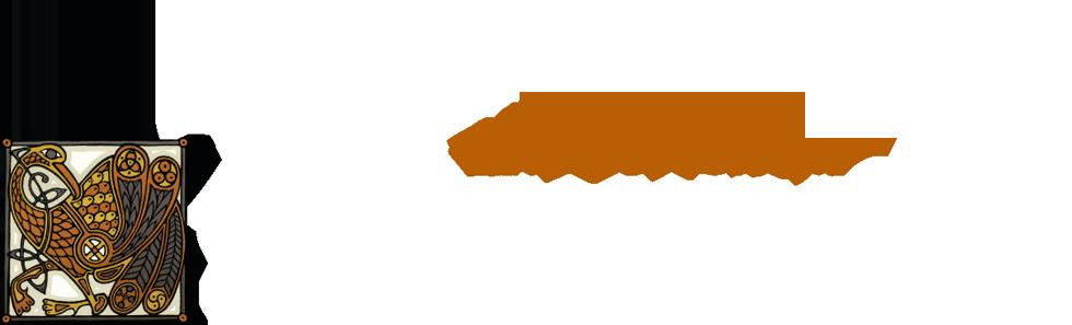 California Bach Society