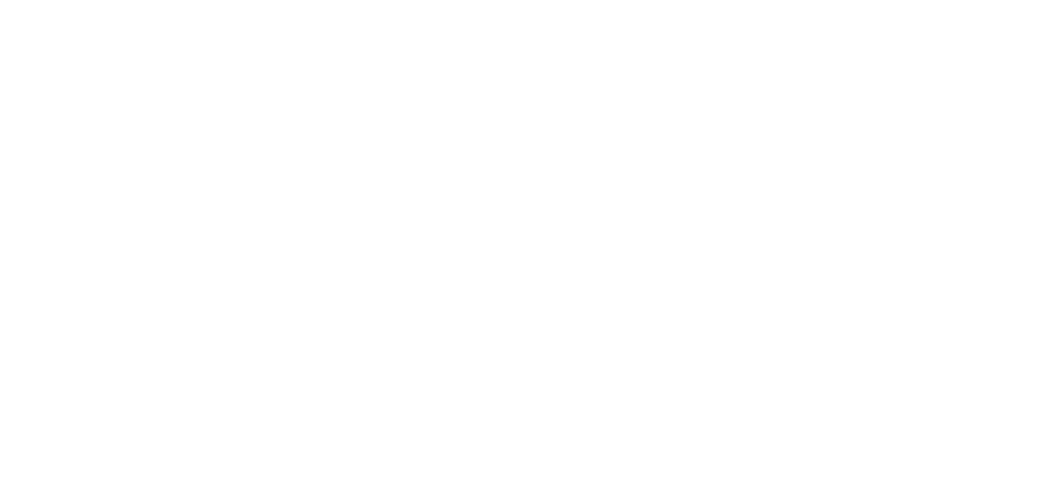 Carter Inventions