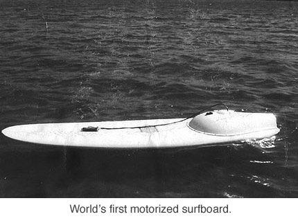 surf2-e1462542030326.jpg