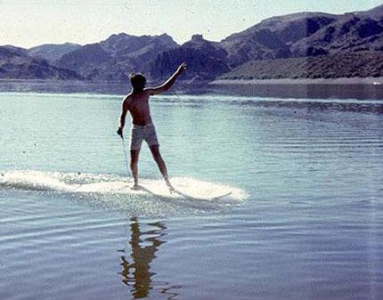 surf1-e1462542081770.jpg