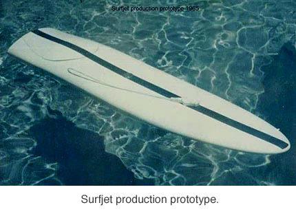 surf4-e1462541962421.jpg