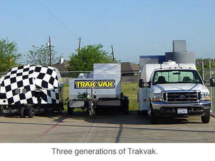 trak1-e1462515225674.jpg