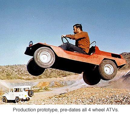 ATV2-e1462515322900.jpg