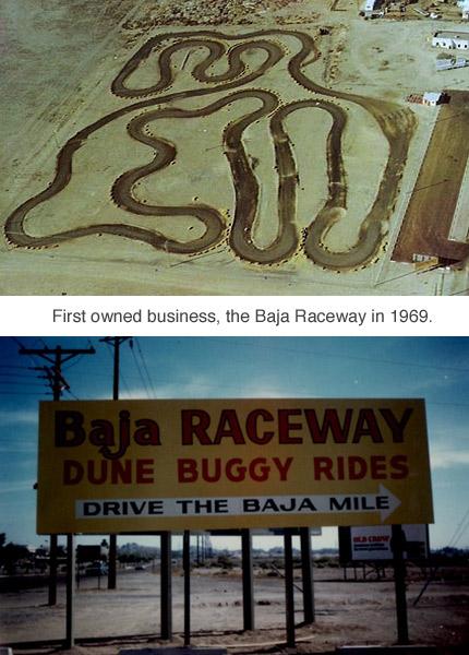 racecars1.jpg
