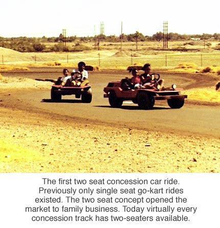 racecars2-e1462540776228.jpg