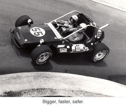 racecars4-e1462540727438.jpg