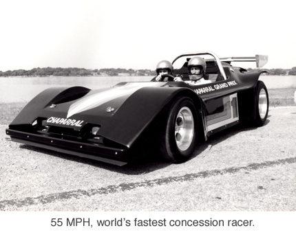 racecars5-e1462540704984.jpg