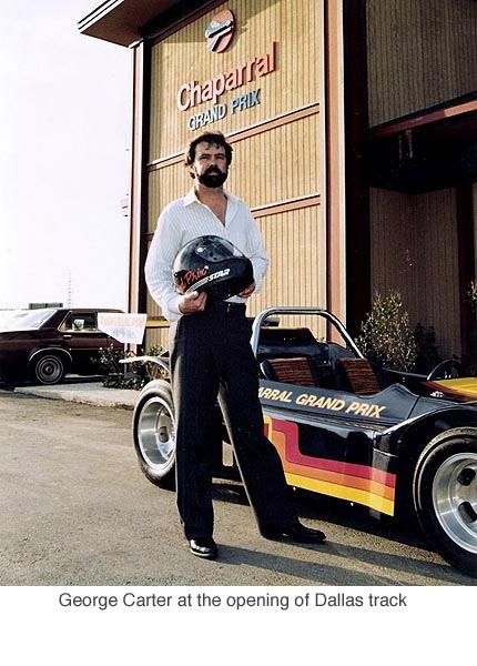racecars6.jpg