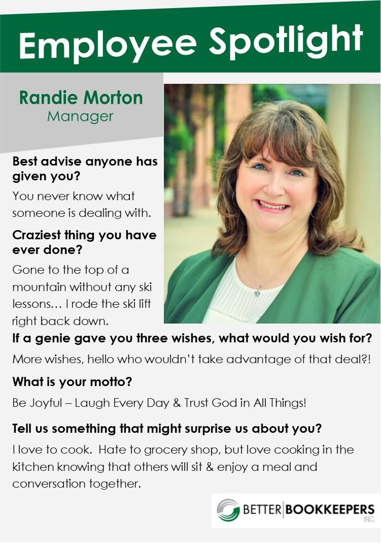 Randie Employee Spotlight.jpg