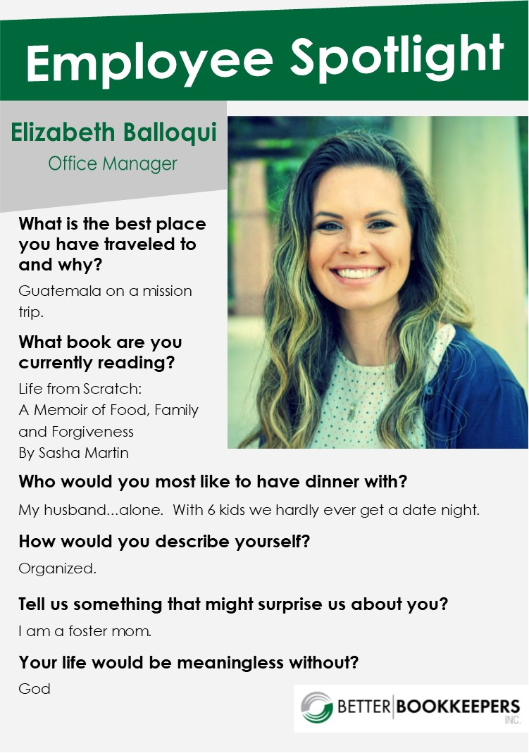 Elizabeth Employee Spotlight.jpg