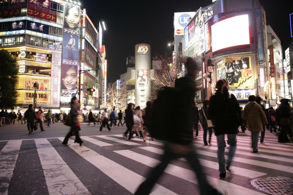 06[1].01.10_JAPAN_SCOUT_0337.JPG