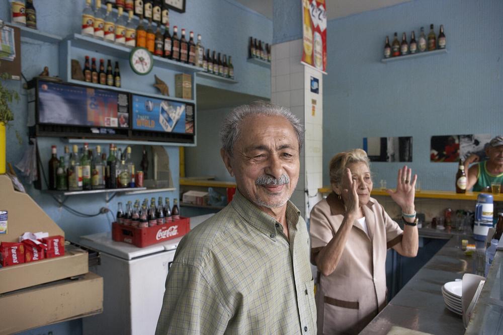 Brazil_0520_store_03002 Web.jpg
