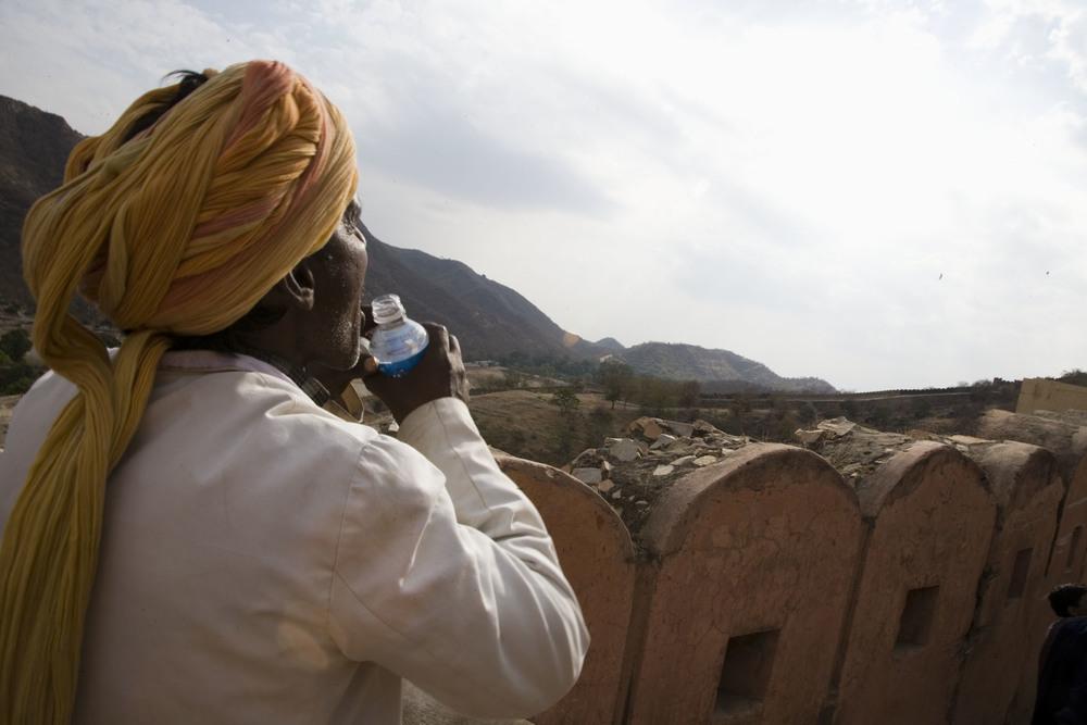 IndiaRajasthan_20061206_AmberFort_001.jpg