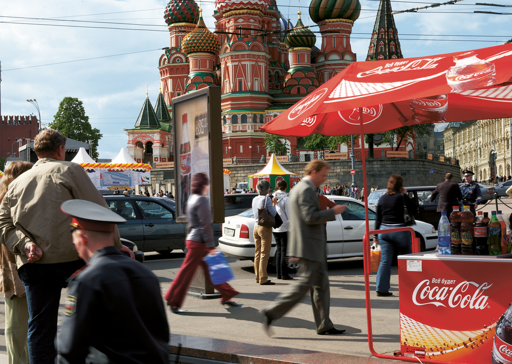 Russia_0526a_REV5 Web.jpg
