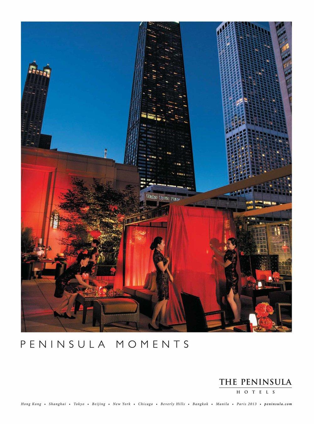 Pen moments Chicago.jpg