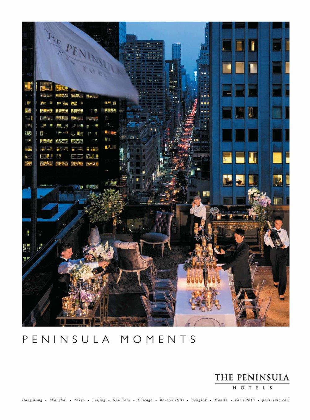 Pen Moments New York.jpg