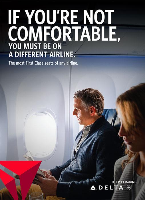 Delta_Comfortable_Tearsheet1.jpg